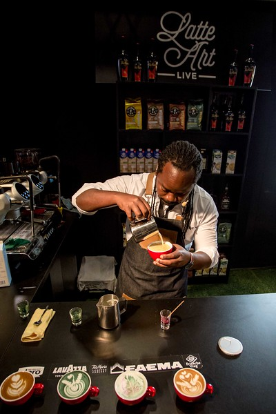 Coffee Festival Amsterdam - 02032019 -44.jpg