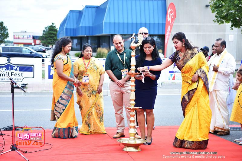 Tamilfest-2019 (75).jpg