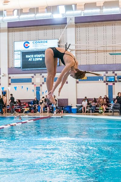 KO_swim_dive-08545.jpg