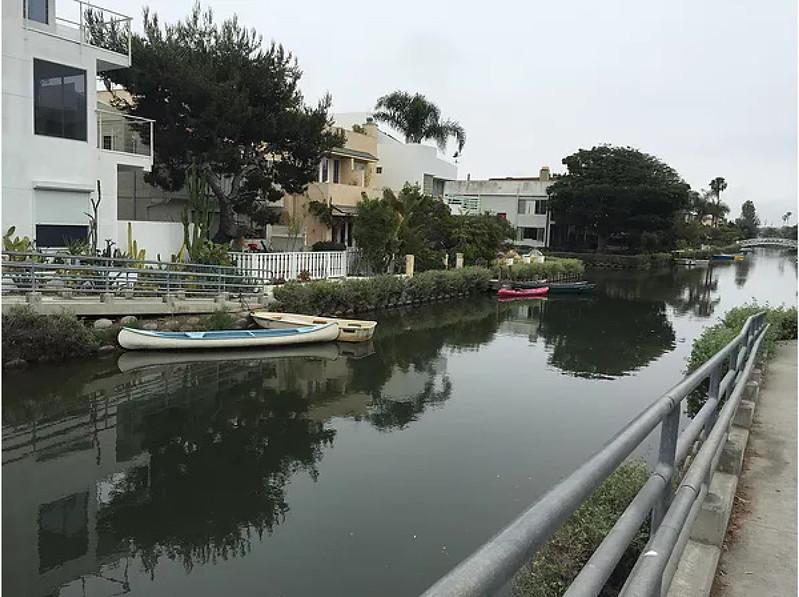 Venice Beach-13.jpg