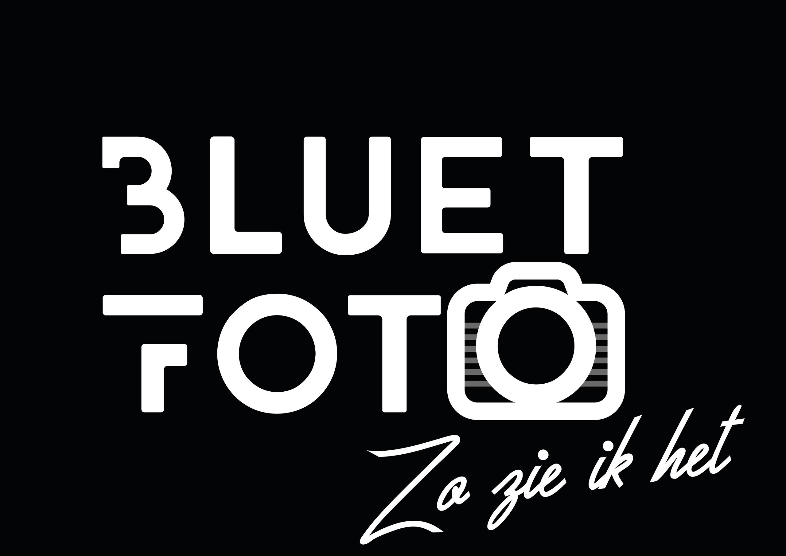 BluetFoto_2