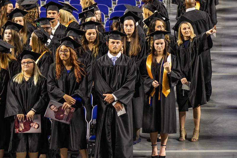 Graduation 2019-9365.jpg
