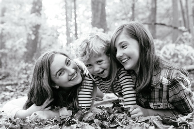 Minotti Family