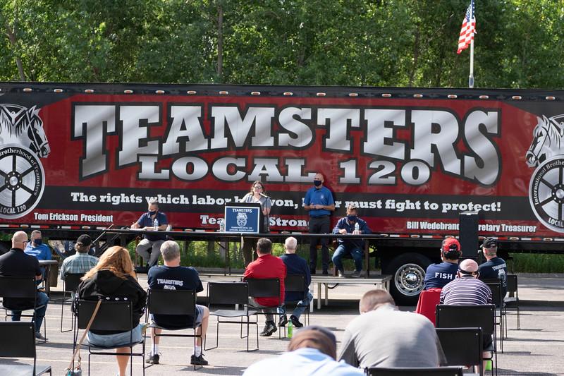 Teamsters 2-32.JPG