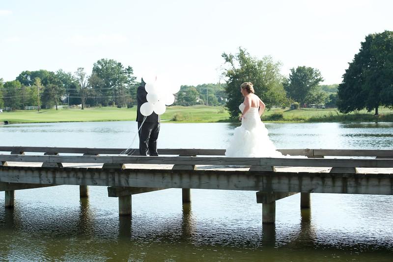 Slone and Corey Wedding 32.jpg