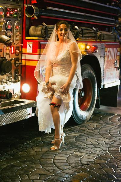 0670_loriann_chris_new_York_wedding _photography_readytogo.nyc-.jpg