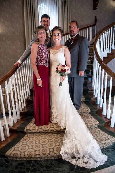 5-25-17 Kaitlyn & Danny Wedding Pt 2 89.jpg