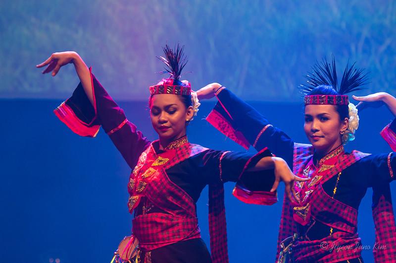 Malaysia-Sabah Fest-0383.jpg