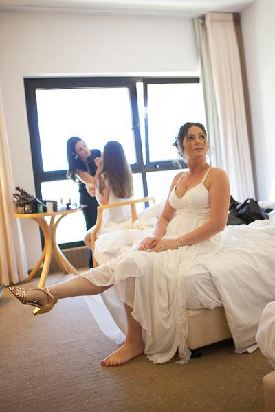 M&G wedding-272.jpg
