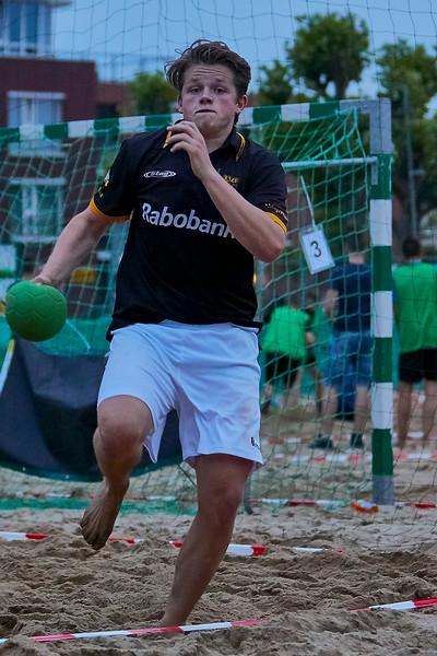 20160610 BHT 2016 Bedrijventeams & Beachvoetbal img 242.jpg