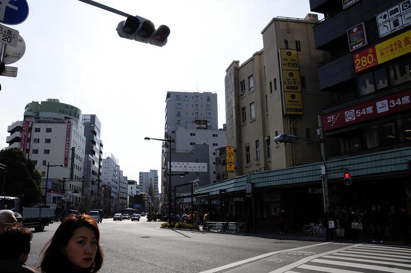 Jan292011_Tokyo_0014.JPG