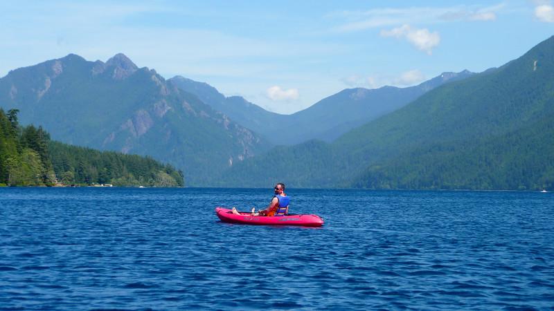 Kayaking, WA - July 7, 07-1010575.jpg
