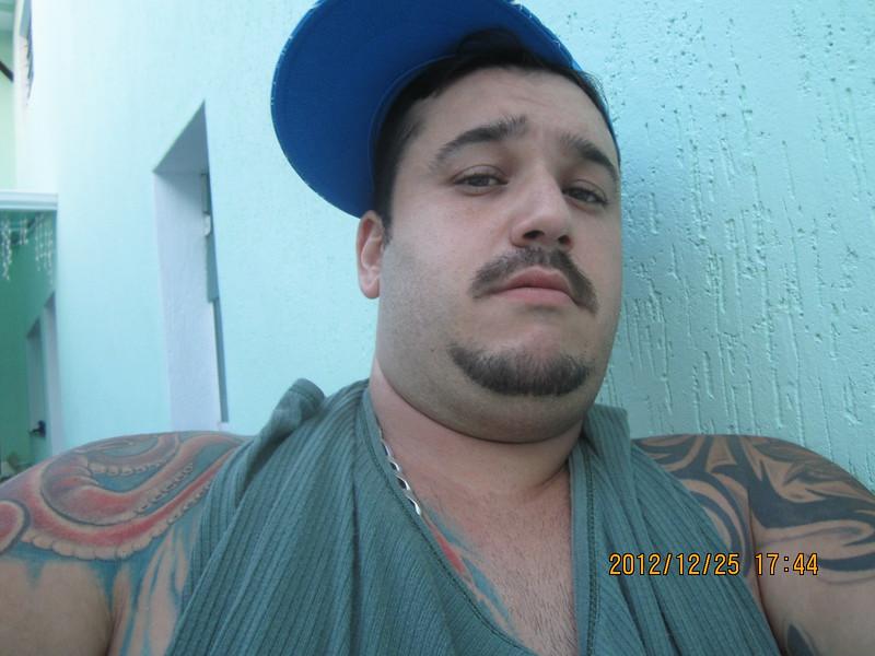 BRASIL 2012-13 022.jpg