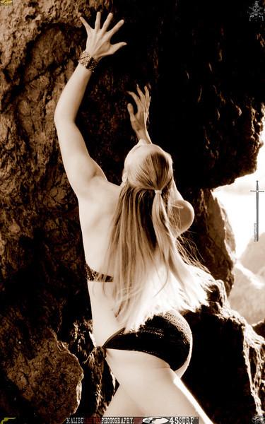 matador swimsuit bikini model beautiful women 267..00..00..