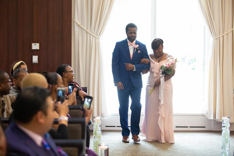 Sanders Wedding-5769.jpg