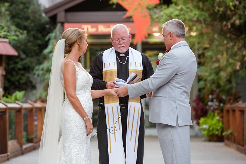 2017-09-02 - Wedding - Doreen and Brad 6060.jpg