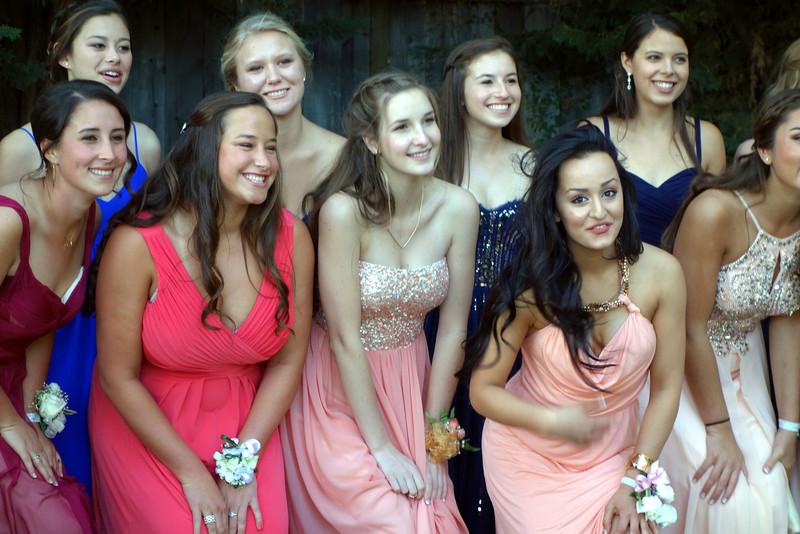 2014-05-10-0046-Pre-Party at Duke's-Elaine's High School Prom-Ladies Lineup-Elaine.jpg