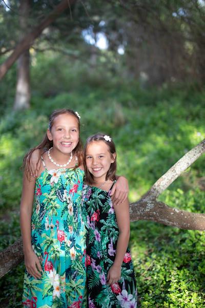 Kauai family photos-25.jpg