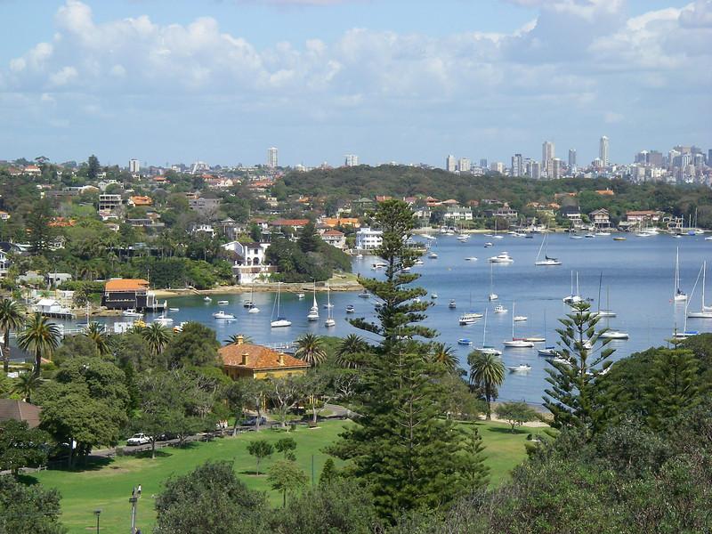 Sydney 266.JPG