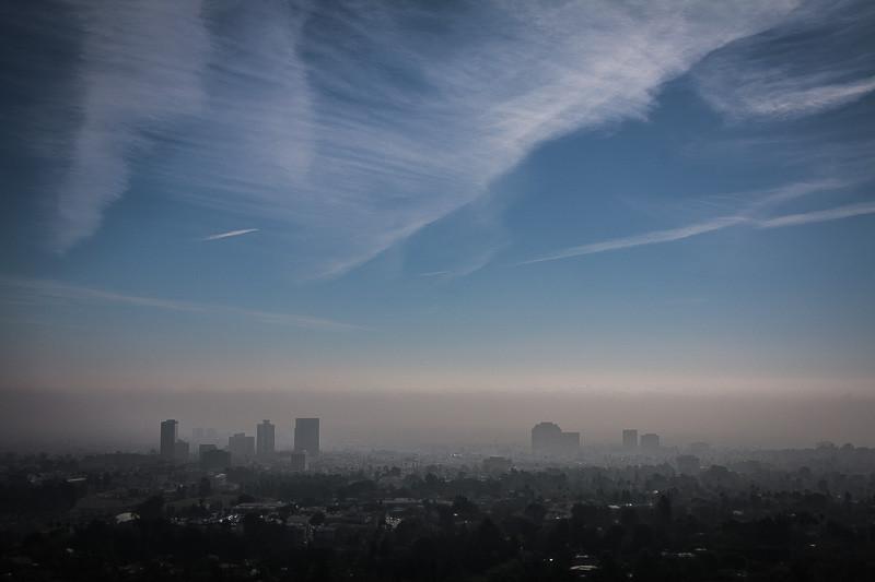 January 29 - West Los Angeles.jpg