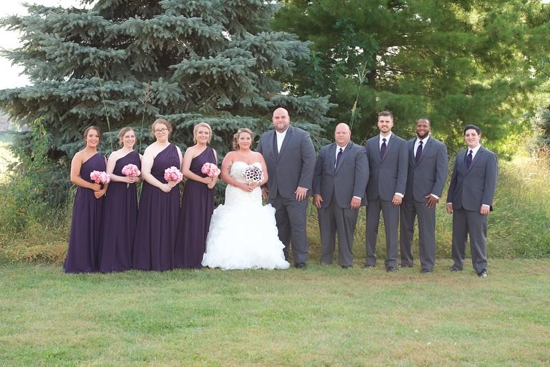 Slone and Corey Wedding 75.jpg