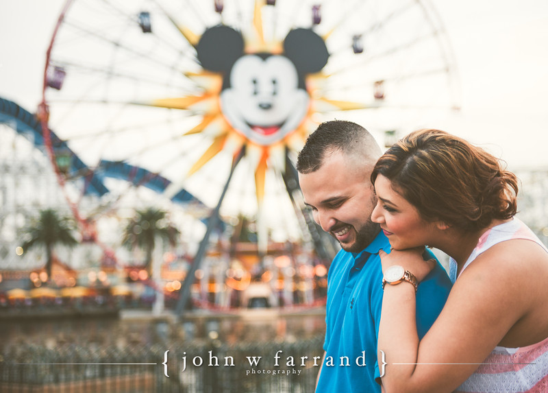 JessicaJames-Disneyland-1628.jpg