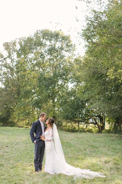 288_Aaron+Haden_Wedding.jpg