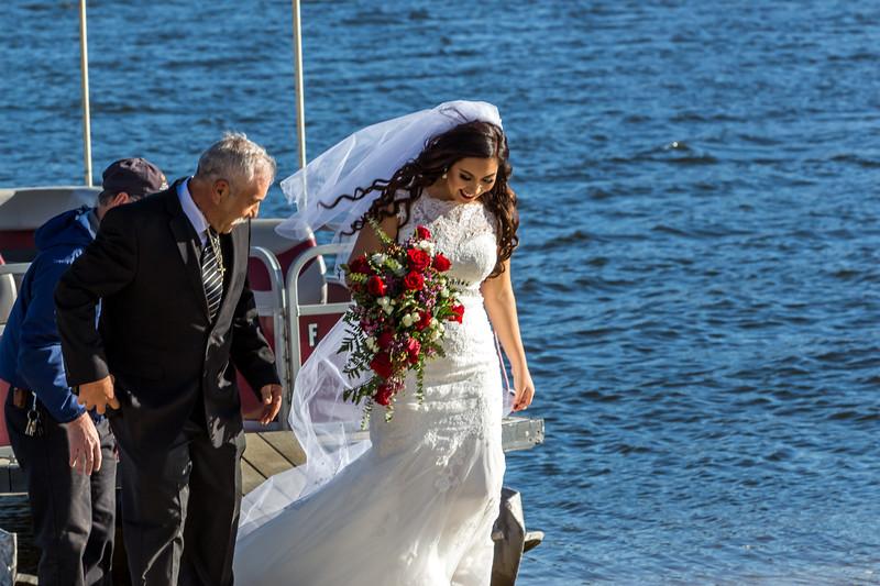 Cardona Wedding-43.JPG