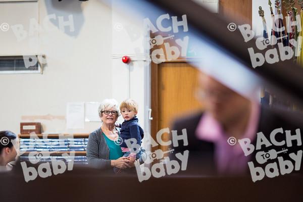 Bach to Baby 2017_Helen Cooper_Pimlico_2017-15-09-9.jpg