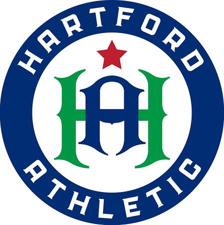 HartfordAthletic