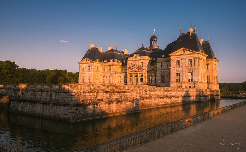 Vaux-le-Vicomte-2.jpg