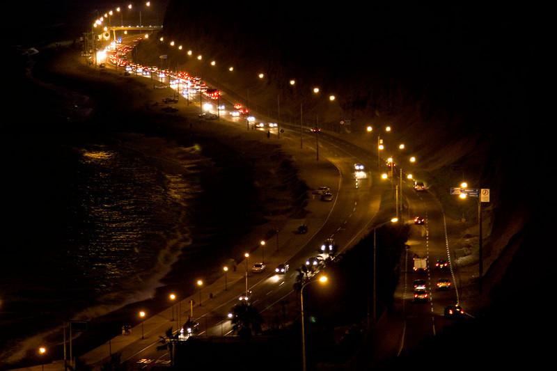 Peru_Lima_Pan_American_Highway.jpg