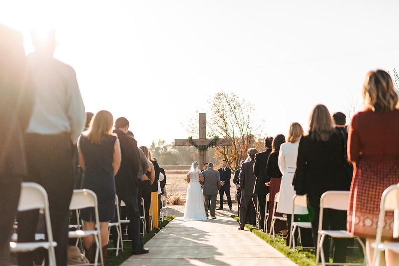 Alexandria Vail Photography Wedding Taera + Kevin 585.jpg