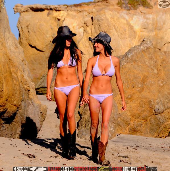 matador malibu swimsuit 45surf bikini model july 027.,.,0909