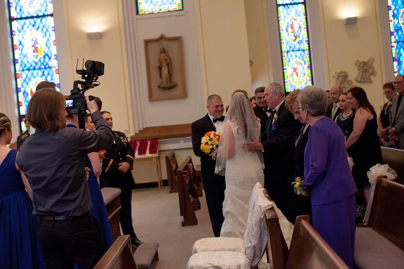 Adam & Sarah Wedding  (585 of 3243).jpg