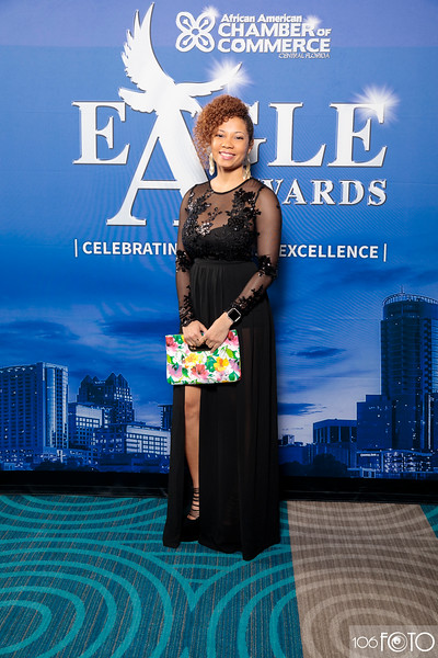EAGLE AWARDS GUESTS IMAGES by 106FOTO - 156.jpg