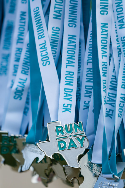 SR National Run Day Jun5 2019_CL_3417-Web.jpg