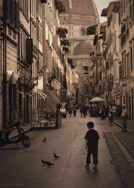 Italia (Italy)