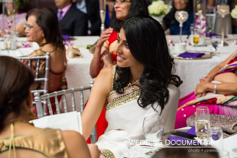 Rajul_Samir_Wedding-1015.jpg