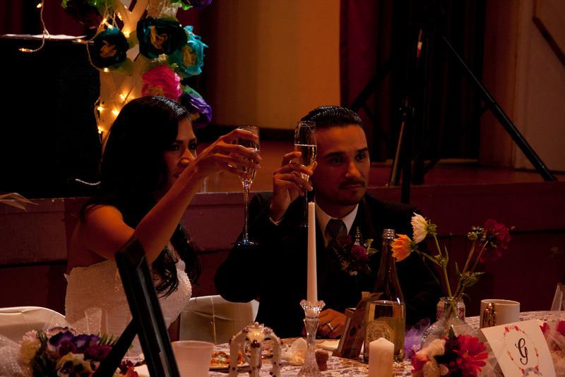 2011-11-11-Servante-Wedding-435.JPG