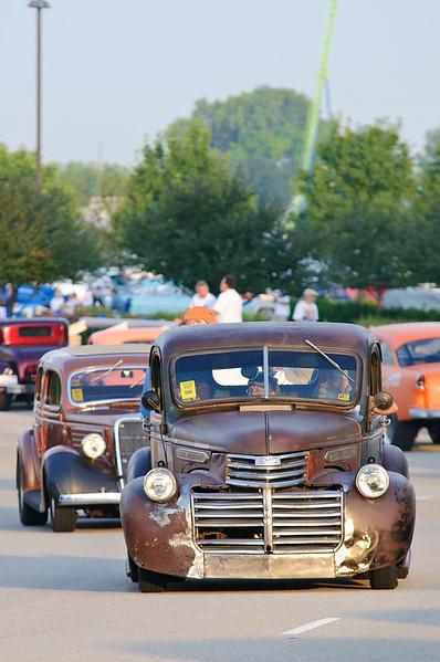 2011 Kentucky NSRA-1340.jpg