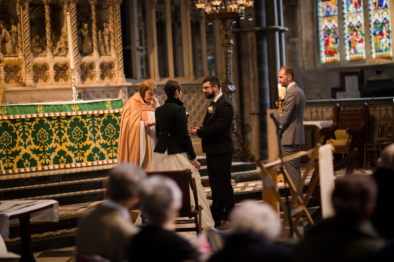 dan_and_sarah_francis_wedding_ely_cathedral_bensavellphotography (110 of 219).jpg