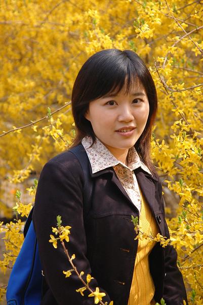 2005-04-03-008.JPG
