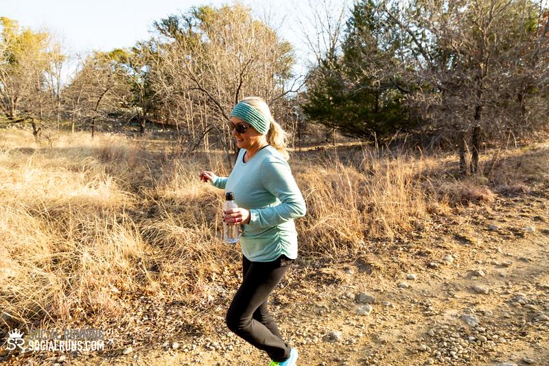 SR Trail Run Jan26 2019_CL_4328-Web.jpg