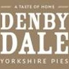 Princess Royal at The Denby Dale Pie Company