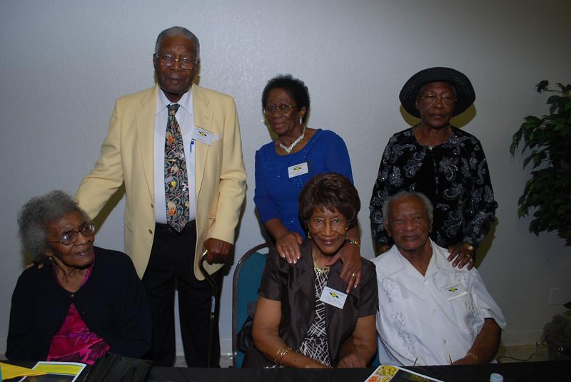 Johnson's Family Reunion 2012_0344.jpg