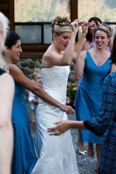 wedding-1534.jpg