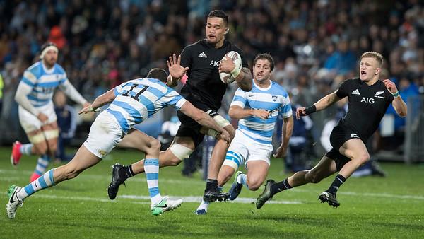 20170909 All Blacks v Argentina