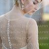 C-Baron-Photo-Houston-Impression-Bridal-Victoria-119