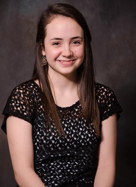 Katie N portrait.jpg